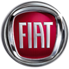 outright purchase cars Fiat logo