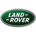 Land Rover outright purchase cars Range Rover Velar SUV 5Dr