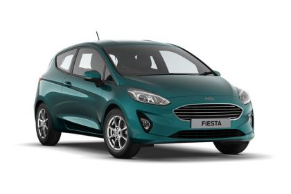 Buy Ford Fiesta outright purchase cars