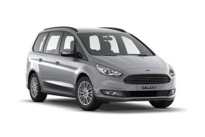 Buy Ford Galaxy outright purchase cars