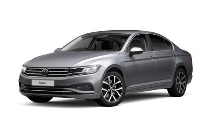Buy Volkswagen Passat outright purchase cars