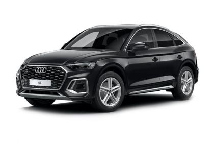 Buy Audi Q5 outright purchase cars